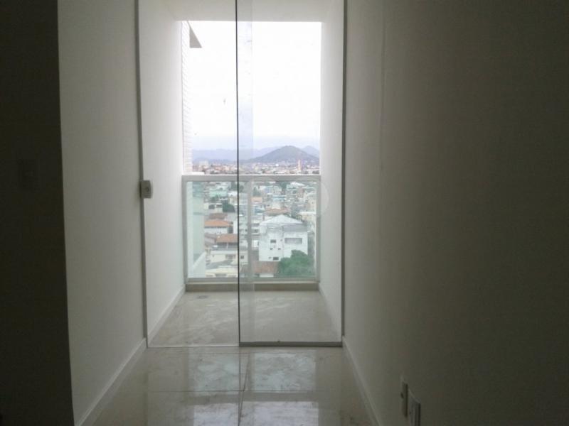 Venda Cobertura Vila Velha Itapuã REO161183 4