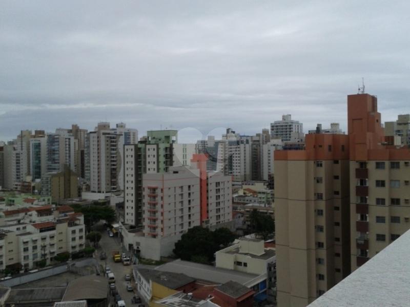 Venda Cobertura Vila Velha Itapuã REO161183 19
