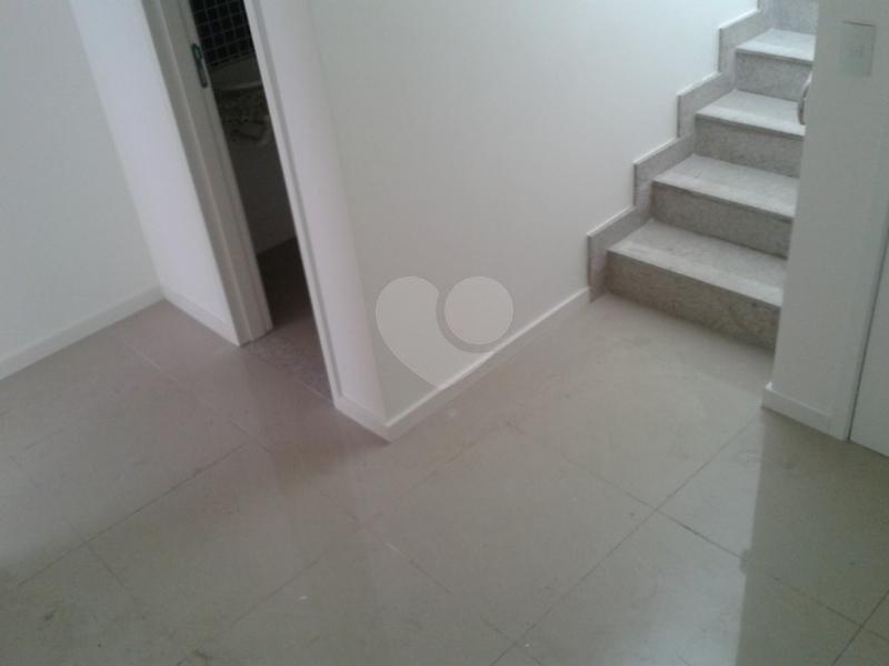 Venda Cobertura Vila Velha Itapuã REO161183 3