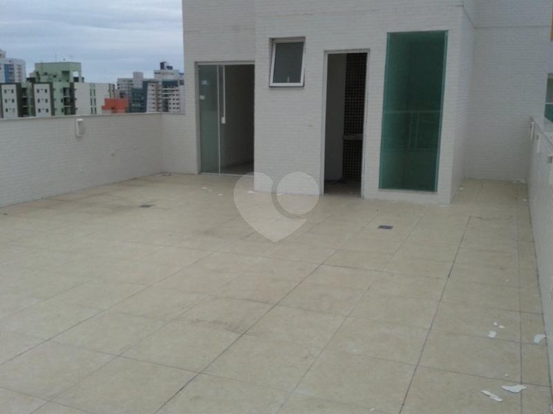 Venda Cobertura Vila Velha Itapuã REO161183 17