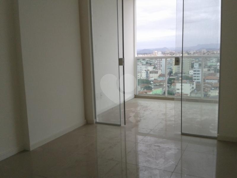 Venda Cobertura Vila Velha Itapuã REO161183 5