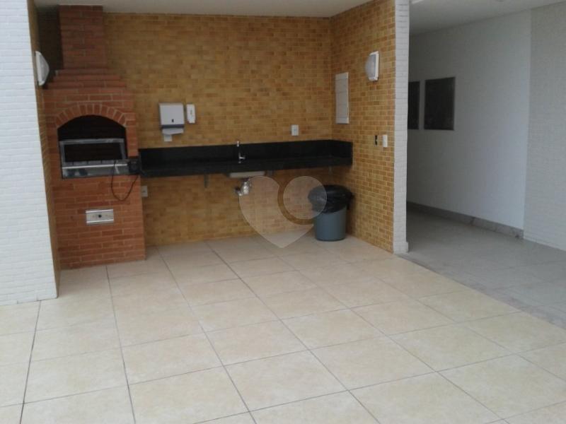 Venda Cobertura Vila Velha Itapuã REO161183 30