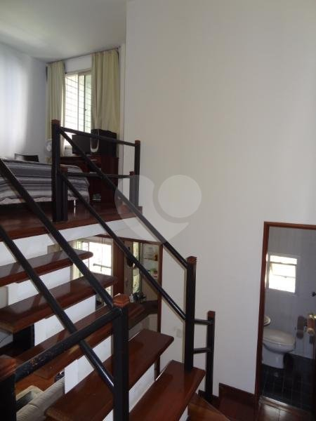 Venda Apartamento Belo Horizonte Lourdes REO161241 4