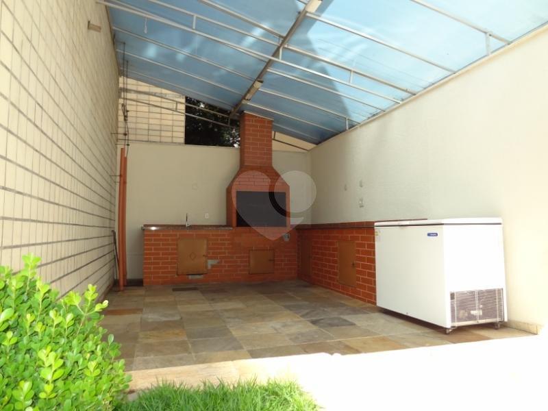 Venda Apartamento Belo Horizonte Lourdes REO161241 14