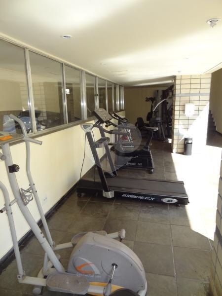 Venda Apartamento Belo Horizonte Lourdes REO161241 15
