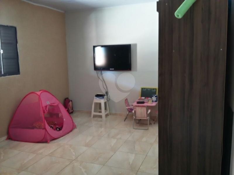 Venda Chácara Limeira Monte Verde REO161743 10
