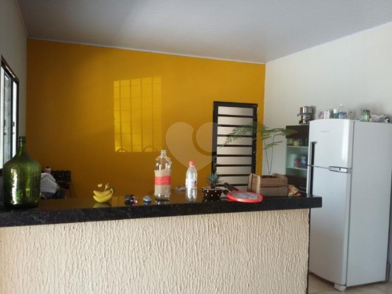 Venda Chácara Limeira Monte Verde REO161743 8