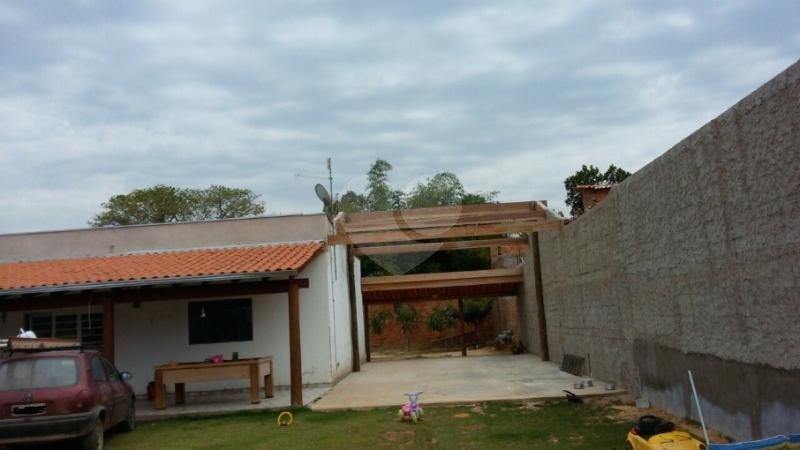 Venda Chácara Limeira Monte Verde REO161743 3