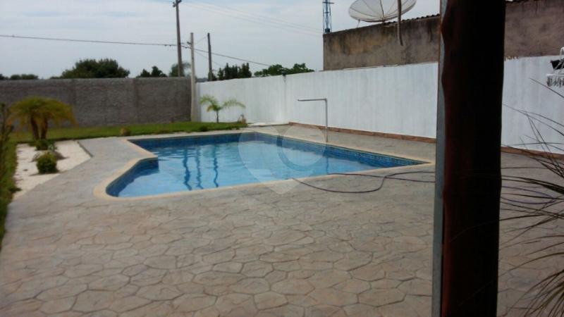 Venda Chácara Limeira Monte Verde REO161743 1