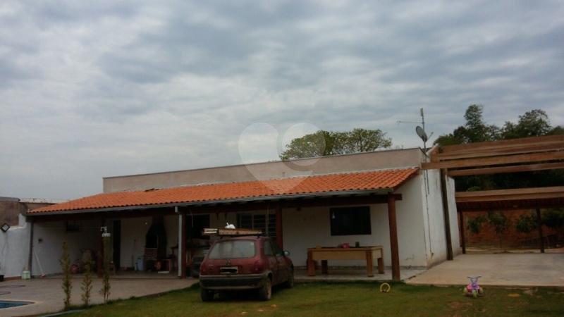 Venda Chácara Limeira Monte Verde REO161743 2