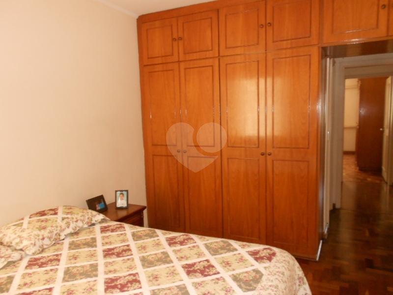 Venda Apartamento São Paulo Jardim Paulista REO162165 18