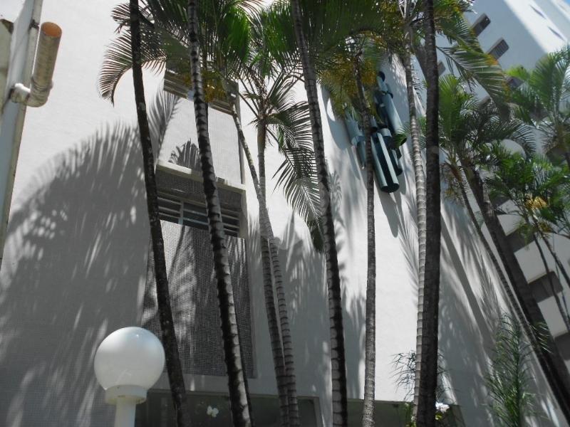 Venda Apartamento São Paulo Jardim Paulista REO162165 42