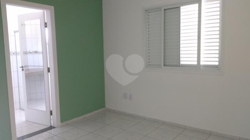 Venda Apartamento Sorocaba Jardim Ipê REO162334 7