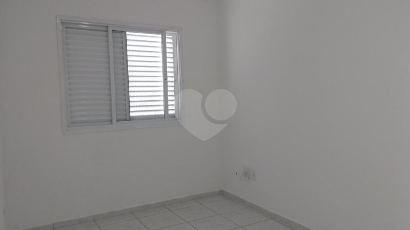 Venda Apartamento Sorocaba Jardim Ipê REO162334 10