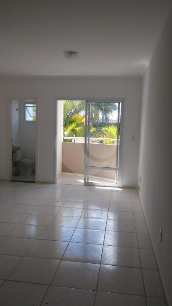 Venda Apartamento Sorocaba Jardim Ipê REO162334 4