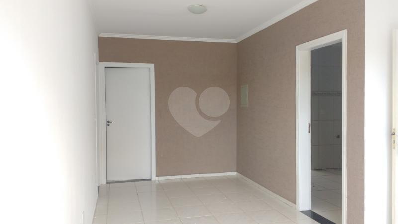 Venda Apartamento Sorocaba Jardim Ipê REO162334 5
