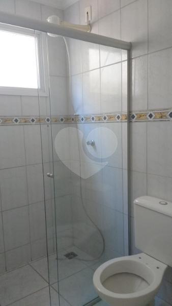 Venda Apartamento Sorocaba Jardim Ipê REO162334 11