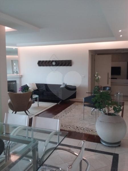 Venda Apartamento São Paulo Ipiranga REO162353 1