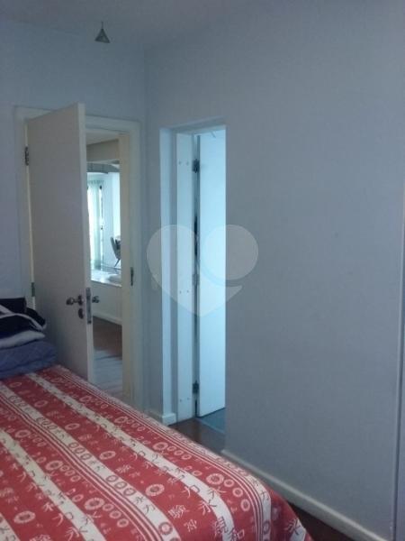 Venda Apartamento São Paulo Ipiranga REO162353 31