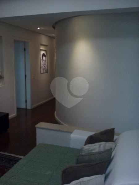 Venda Apartamento São Paulo Ipiranga REO162353 35