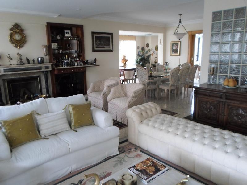 Venda Apartamento São Paulo Vila Suzana REO16246 11