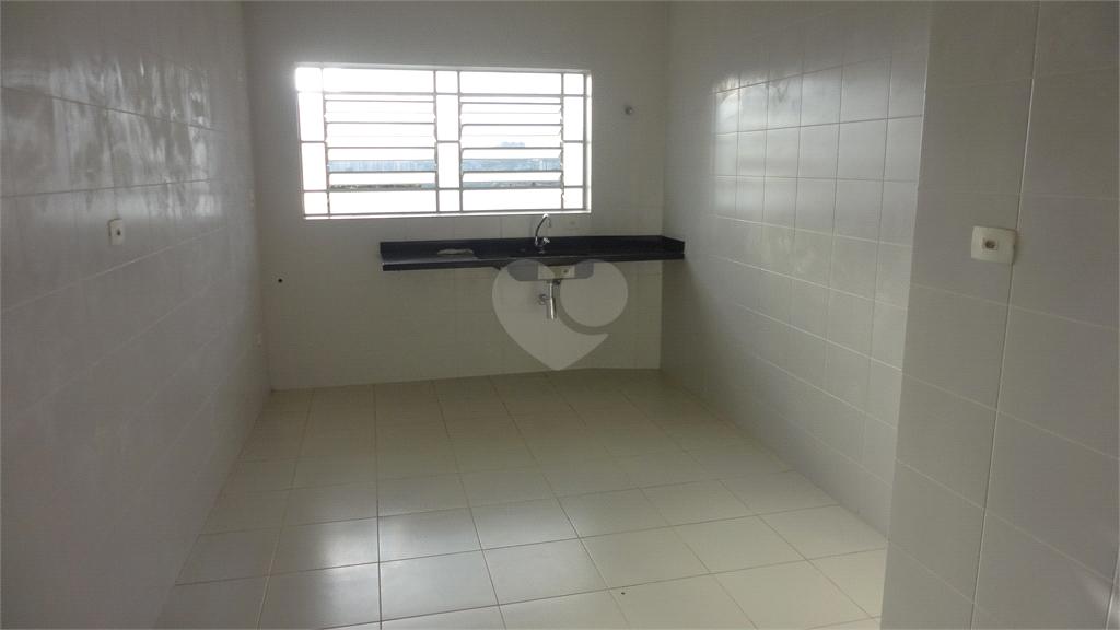Aluguel Galpão São Paulo Vila Morse REO162539 34