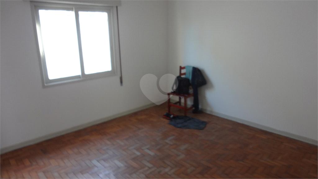 Aluguel Galpão São Paulo Vila Morse REO162539 32