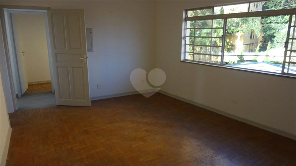 Aluguel Galpão São Paulo Vila Morse REO162539 30