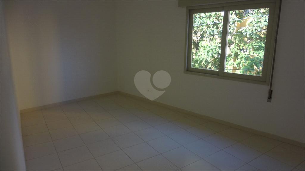 Aluguel Galpão São Paulo Vila Morse REO162539 24