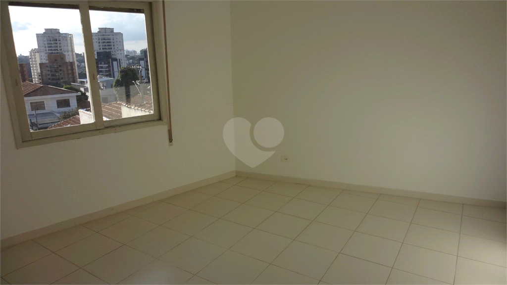 Aluguel Galpão São Paulo Vila Morse REO162539 25