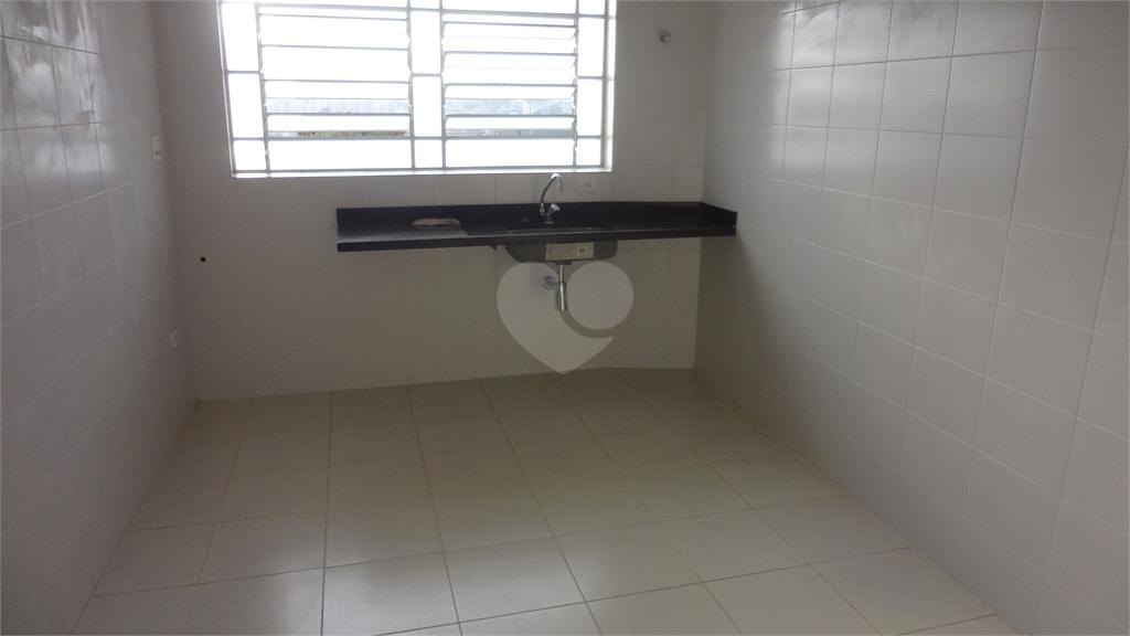 Aluguel Galpão São Paulo Vila Morse REO162539 39