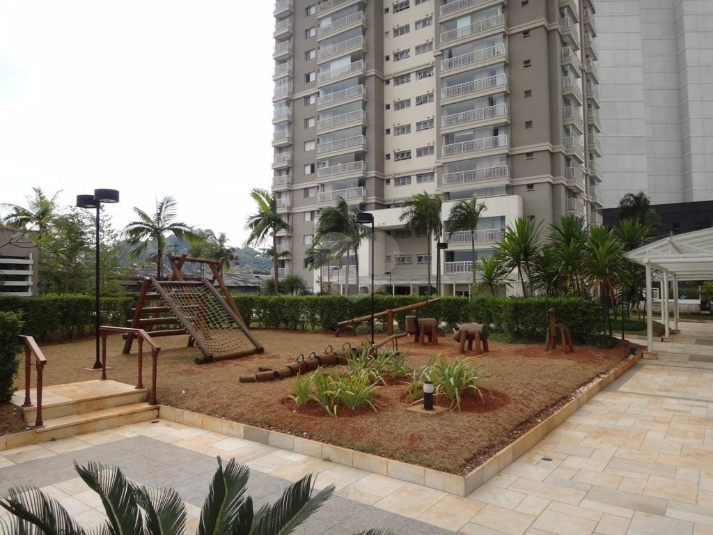 Aluguel Cobertura São Paulo Chácara Santo Antônio (zona Sul) REO162789 42