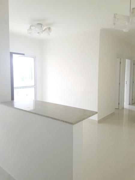 Venda Apartamento São Paulo Pinheiros REO162849 9