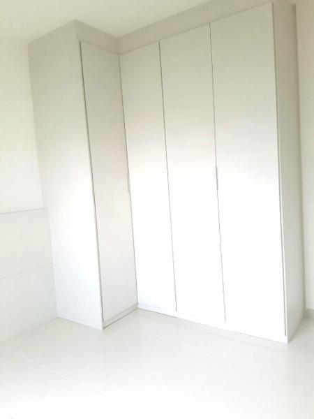 Venda Apartamento São Paulo Pinheiros REO162849 8