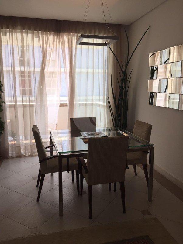 Venda Apartamento São Vicente Itararé REO163496 7