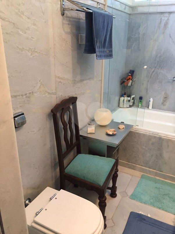 Venda Apartamento São Vicente Itararé REO163496 36
