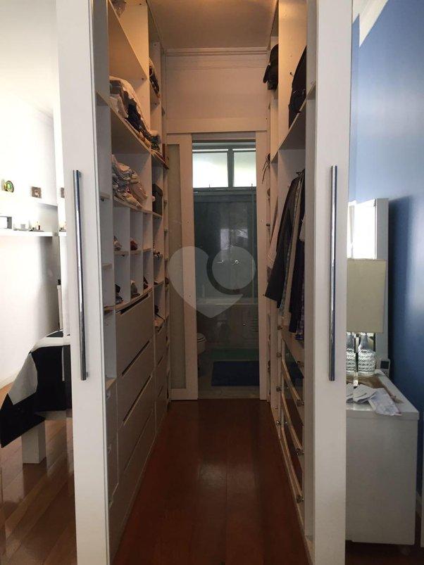 Venda Apartamento São Vicente Itararé REO163496 31