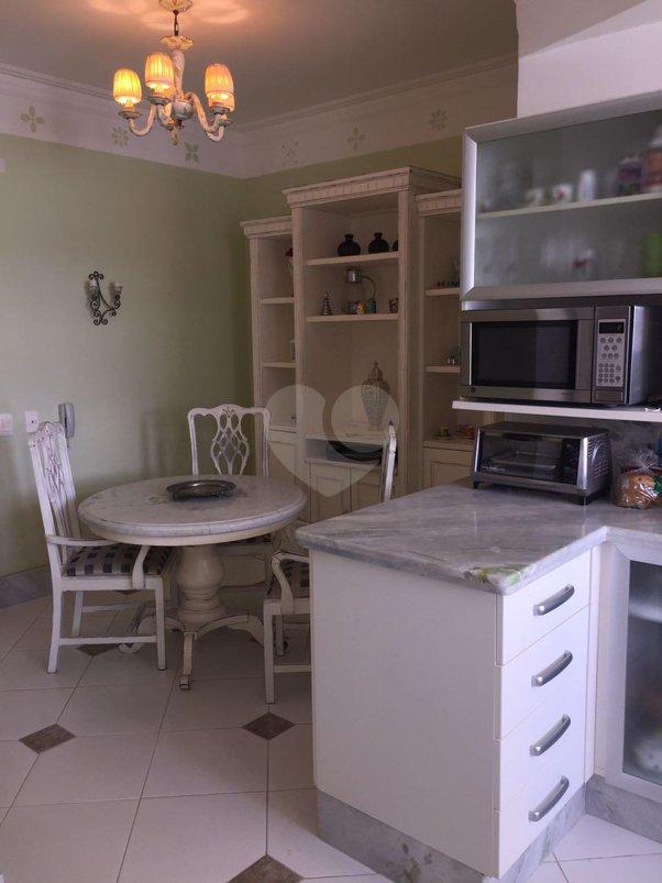Venda Apartamento São Vicente Itararé REO163496 51