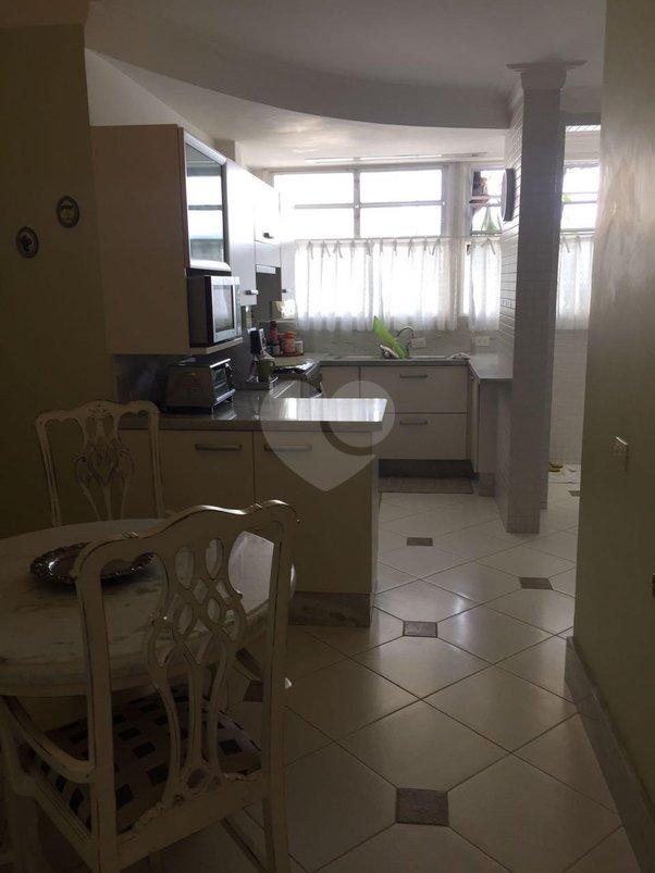 Venda Apartamento São Vicente Itararé REO163496 39