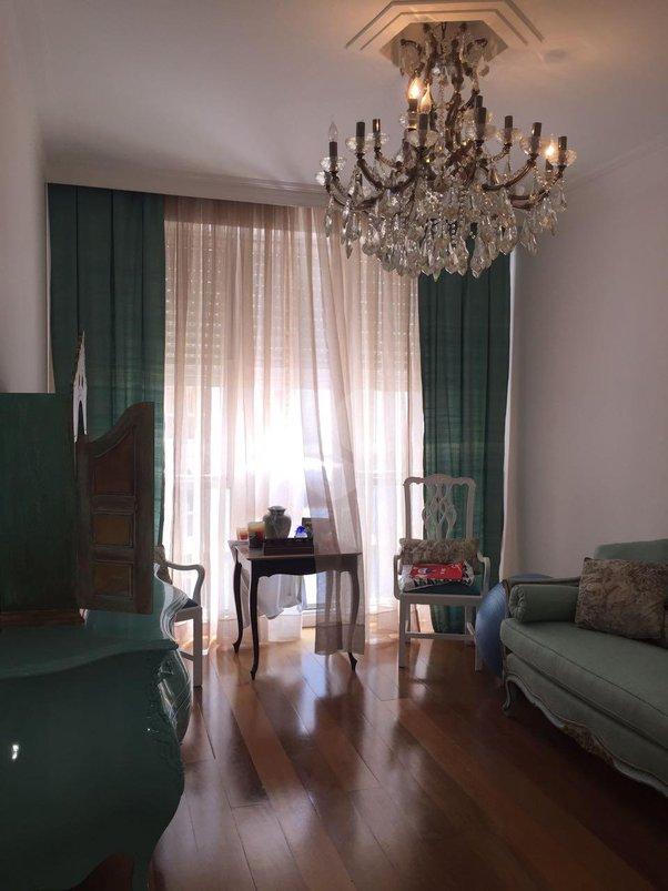 Venda Apartamento São Vicente Itararé REO163496 21