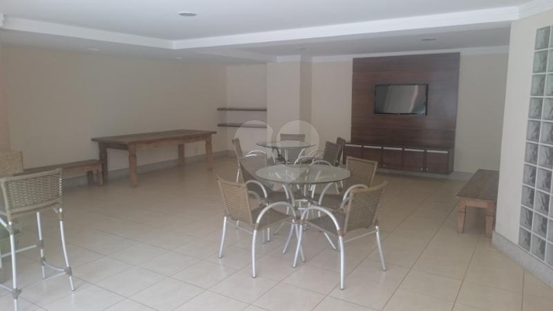 Venda Apartamento Vitória Praia Do Canto REO163497 26