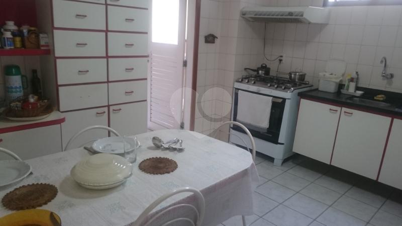Venda Apartamento Vitória Praia Do Canto REO163497 19