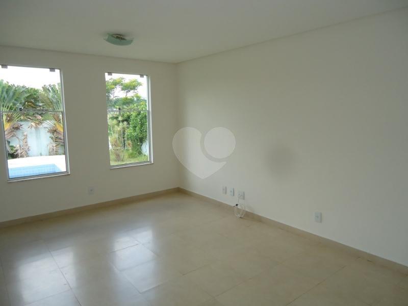 Venda Casa Campinas Loteamento Arboreto Dos Jequitibás (sousas) REO163533 11