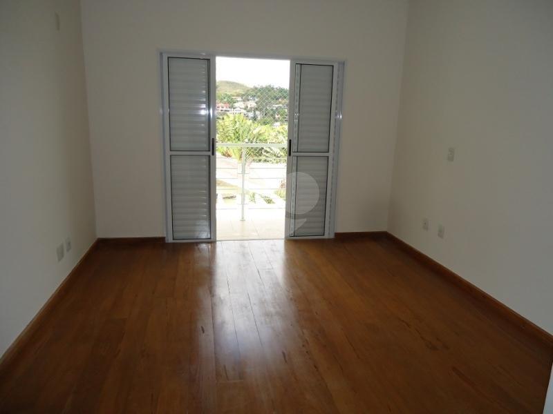 Venda Casa Campinas Loteamento Arboreto Dos Jequitibás (sousas) REO163533 40