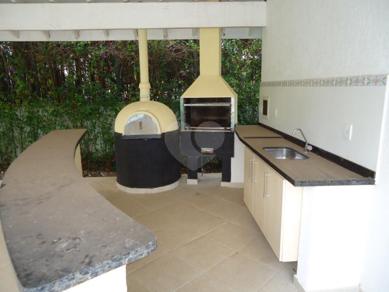 Venda Casa Campinas Loteamento Arboreto Dos Jequitibás (sousas) REO163533 7
