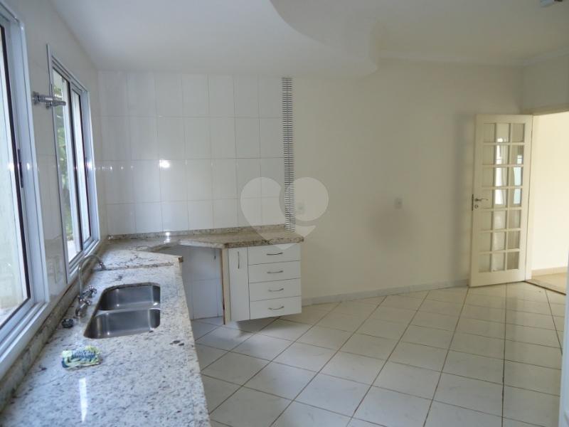 Venda Casa Campinas Loteamento Arboreto Dos Jequitibás (sousas) REO163533 15