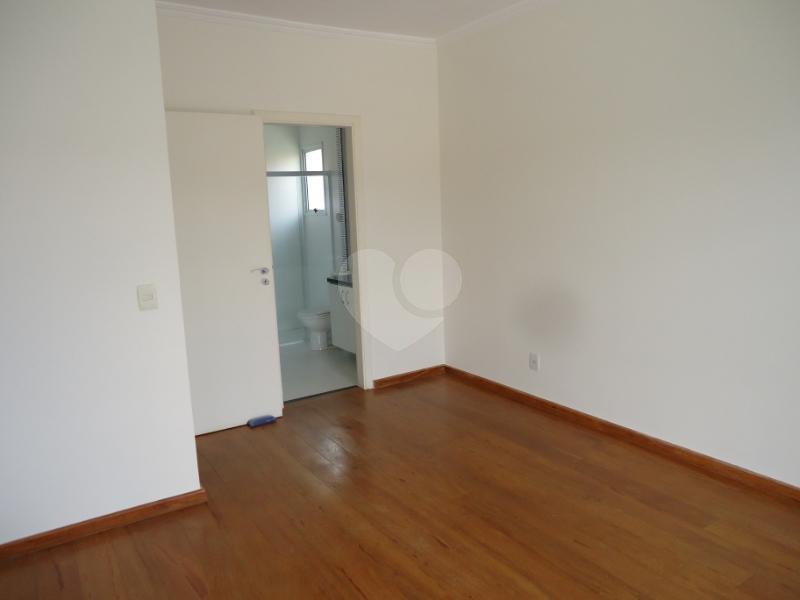 Venda Casa Campinas Loteamento Arboreto Dos Jequitibás (sousas) REO163533 29
