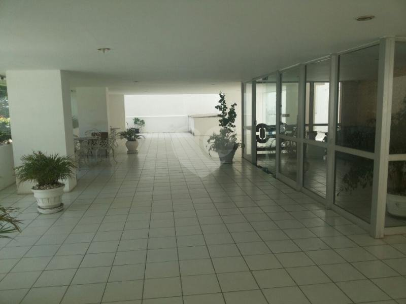 Venda Apartamento Salvador Pituba REO163544 4