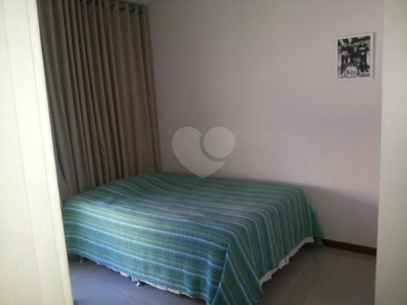 Venda Apartamento Salvador Pituba REO163544 6