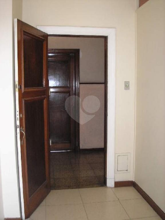 Venda Salas Belo Horizonte Centro REO163596 10